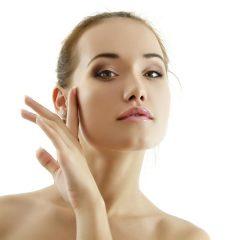 כיצד למנוע קמטים: שישה טיפים לעור יפה