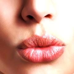 הזרקת בוטוקס לשפתיים בנתניה