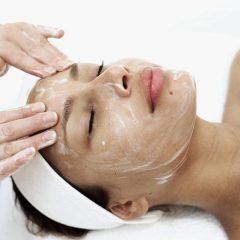 טיפוח העור לאחר החגים – תכנית הבראה
